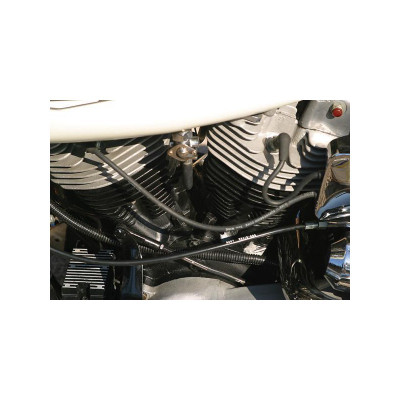 Restom®Blackcylinder PHT 2020